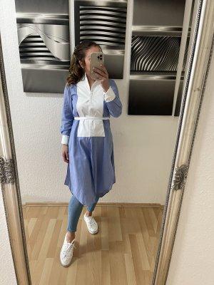 Tunika/Kleid von Zara, Größe XS/S, Neu
