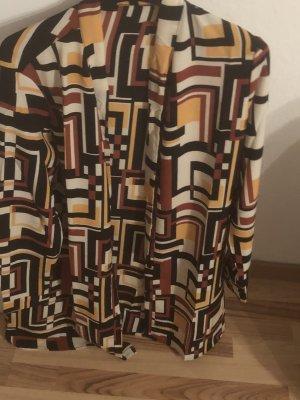 Tunika /Kleid zu verkaufen!