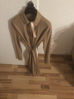 Tunika/Kleid zu verkaufen!!!