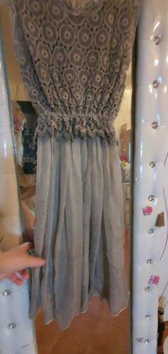 Tunika Kleidchen made in italy gr S