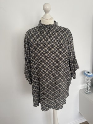 Tunika kurzarm pullover neu von zara