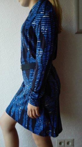 Tunika/Kurzes Kleid