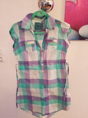 Tunika/Longhemd Gr.S
