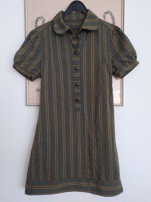 Tunika Minikleid Longbluse