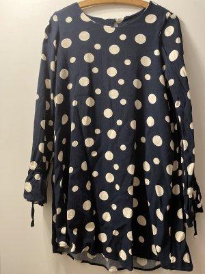 Tunika/Minikleid Zara