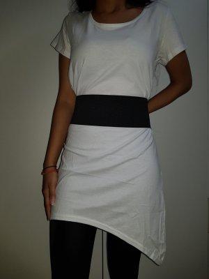 Arizona Tunic Dress white
