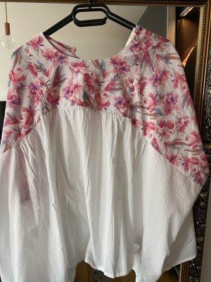 Tunika S Leine Ganesh Shirt Bluse