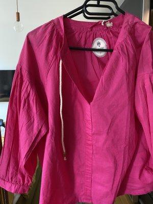 Tunika S pink