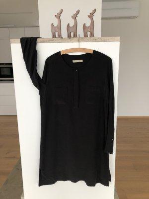 Tunika/Seidenkleid von Marc O'Polo pur