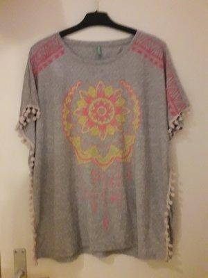 Tunika/Shirt,Bohostil