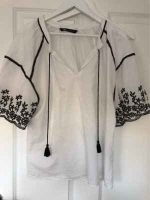 Tunika Shirt