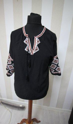 Tunika Shirt Top