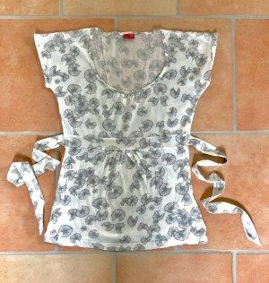 Tunika-Shirt von Esprit