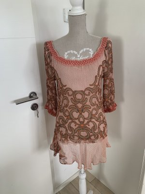Tunika / Sommerkleid