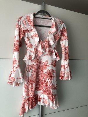 Tunika/ Sommerkleid