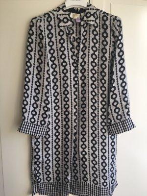 Tunika Tunika/Kleid Größe 36