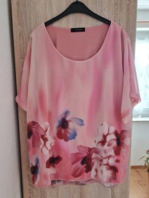 Aniston Casual Tunika jasny różowy-różowy