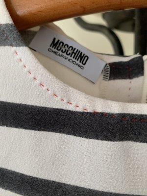 Tunika von Moschino Gr 40 sehr hoher Neupreis