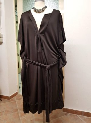Tunikakleid Diane von Furstenberg Größe 36/38