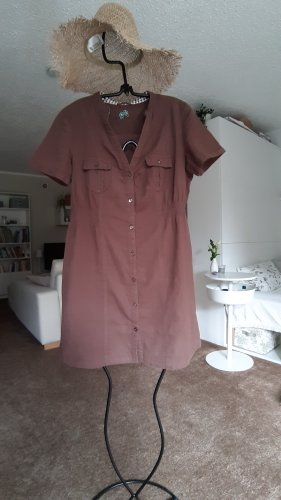 Tunikakleid von Vera Moda