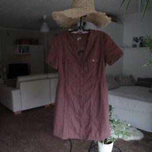 Tunikakleid von Vera Mode