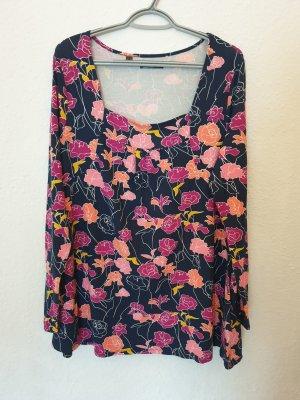 bpc bonprix collection Shirt Tunic multicolored