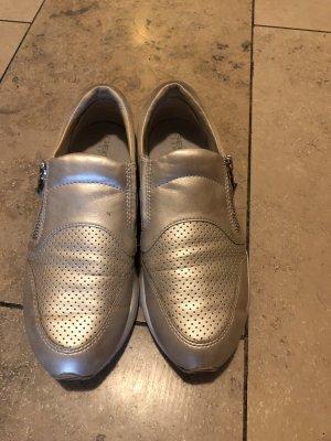 Turn Schuhe von Geox große 35
