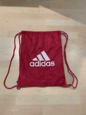 Turnbeutel Adidas Neu
