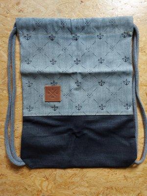 Manufaktur 13 Pouch Bag multicolored