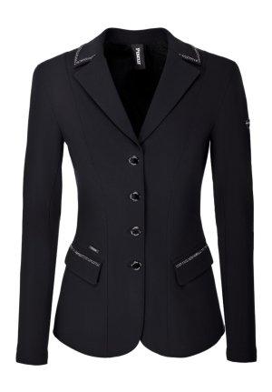 Pikeur Short Blazer black