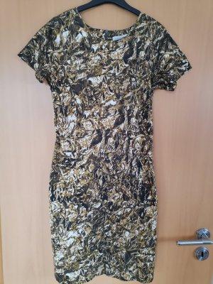 Turnover Kleid Größe 36/S