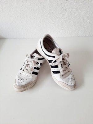 Turnschuhe *Adidas*