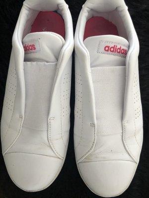 Turnschuhe, Adidas, Gr.36