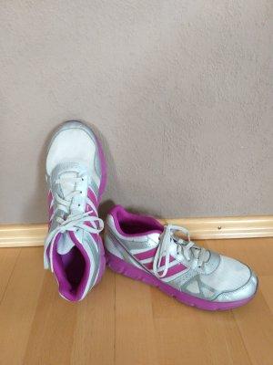Turnschuhe Sportschuhe Sneakers Adidas