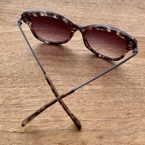 Turtle Design Sonnenbrille