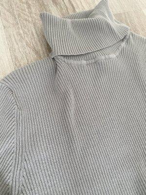 H&M Cols de blouses multicolore