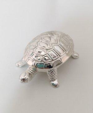 Turtle-Schmuckdose
