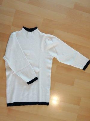 Turtleneck Shirt