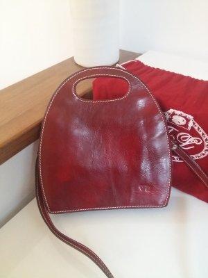 Tuscany Leather wunderschöne Handtasche