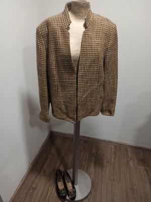 Tuzzi Blazer in tweed multicolore