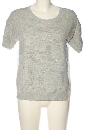 Tuzzi  grigio chiaro stile casual