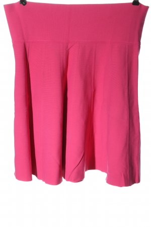 Tuzzi Glockenrock pink Elegant