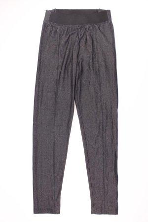 Tuzzi Pantalon strech multicolore coton