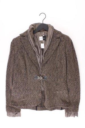 Tuzzi Giacca di lana Lana