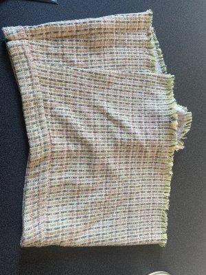 Tweed Hosenrock