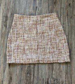 Tweed Rock