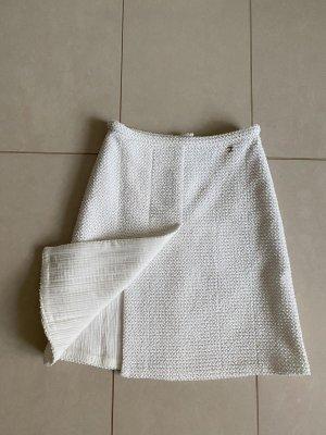 Tweed Rock Original Chanel Größe s