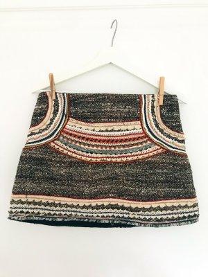 Tweed-Rock Zara, Gr. M