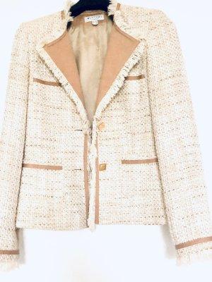 Woman Uta Raasch Blazer Tweed multicolor