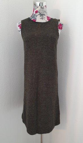 Tweedkleid